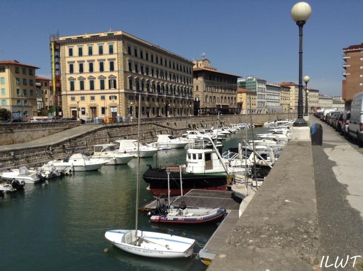 Новая Венеция