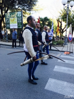 na-parade