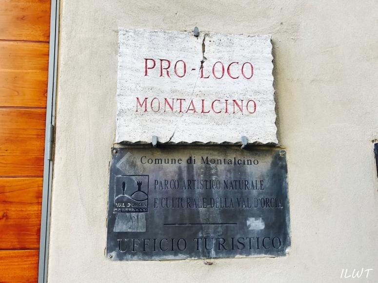 pro-loco