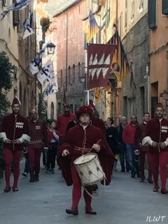 processia