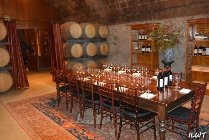 vineyard-copolla