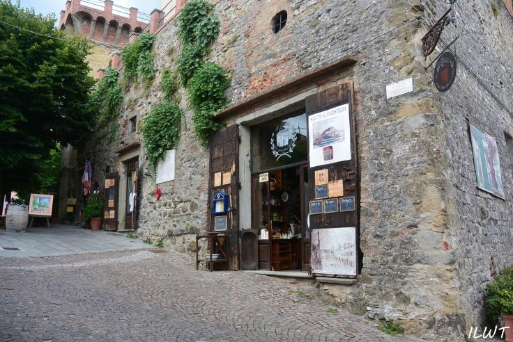bar-piazza