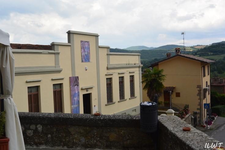 shkola-museo