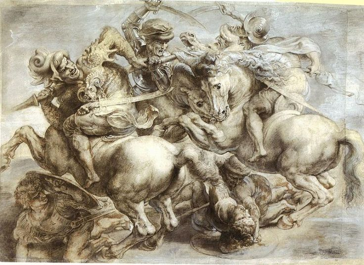 peter_paul_rubens_copy_of_the_lost_battle_of_anghiari