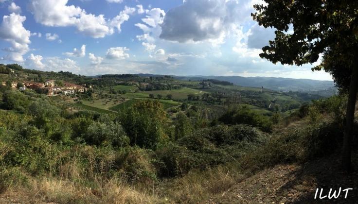 chianti-vino-italia