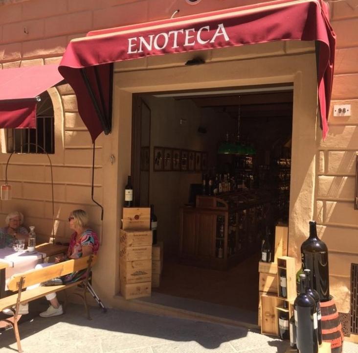 enoteca-vino-italia