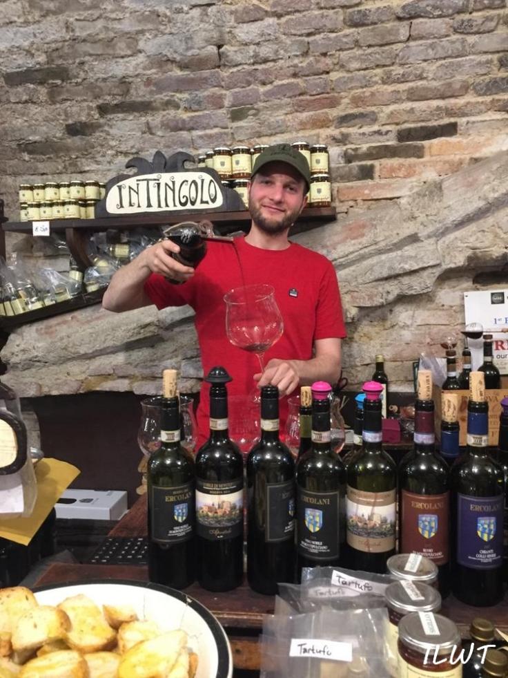 Montepulciano-vino-degustaziya-2