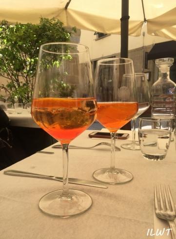 spritz-aperol-aperitivo