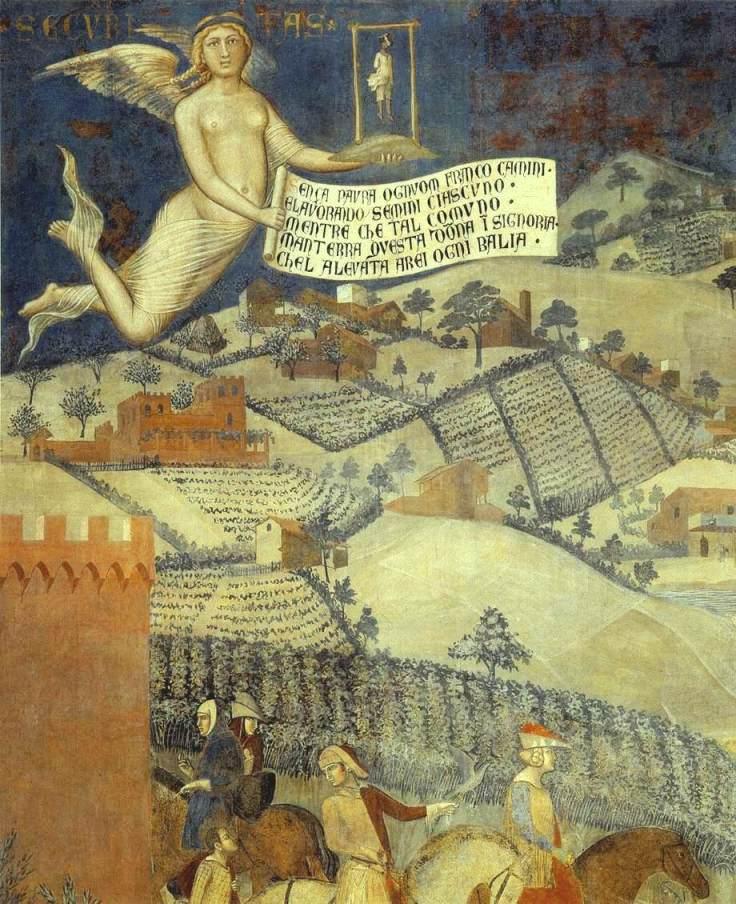 Lorenzetti_Ambrogio